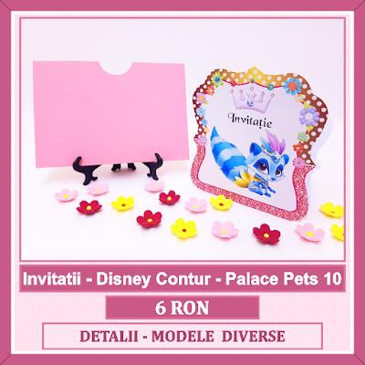 http://www.bebestudio11.com/2017/12/palace-pets-10-invitatii-botez-disney.html