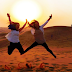 Most affordable Desert Safari Experiences in Dubai