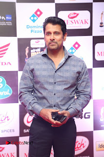 Celebs Pictures at Mirchi Music Awards South 2015 | ~ Bollywood and South Indian Cinema Actress Exclusive Picture Galleries