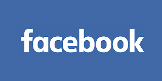 Facebook will give priority to original news reporting