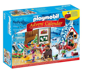 calendario-adviento-navidad-niños-peques-advent-calendar-playmobil