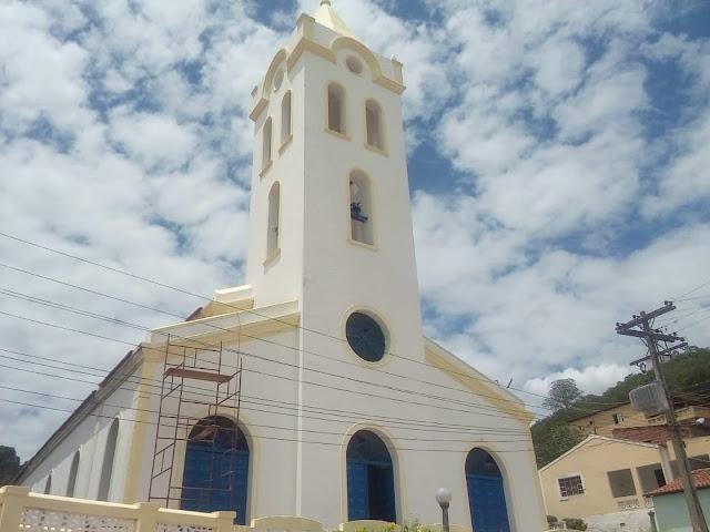 Parceria entre Prefeitura de Piranhas e MegaÓ, já revitalizaram mais de 30 prédios históricos