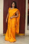 actress Poorna glamorous photos gallery-thumbnail-4