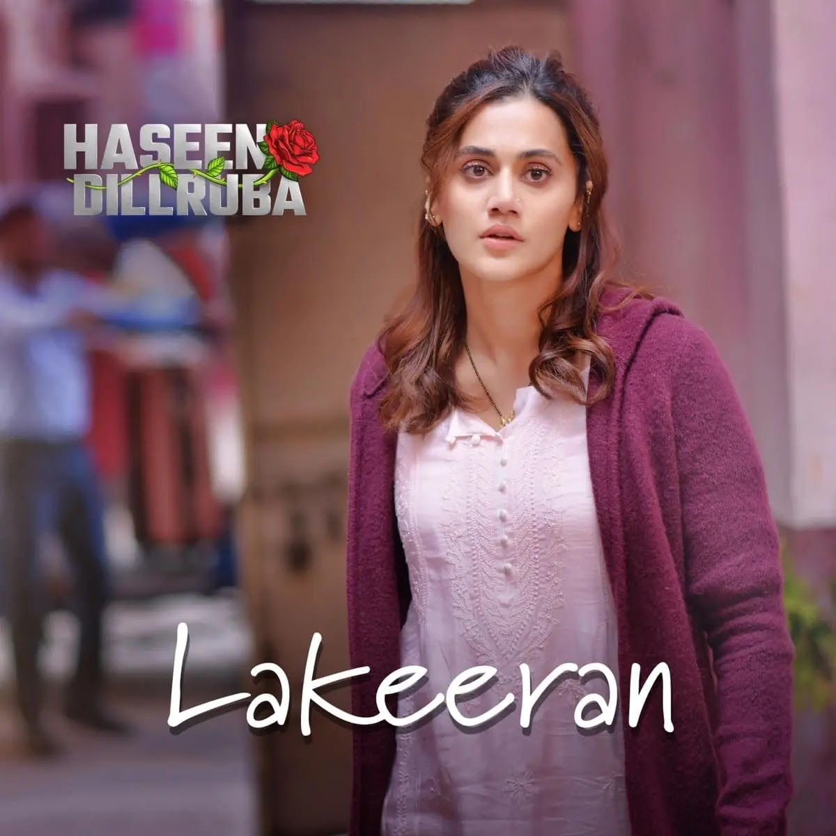 Lakeeran Haseen Dillruba Mp3 Song Download 320kbps Free