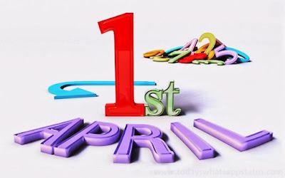 100 April Fool Pranks Status in Hindi