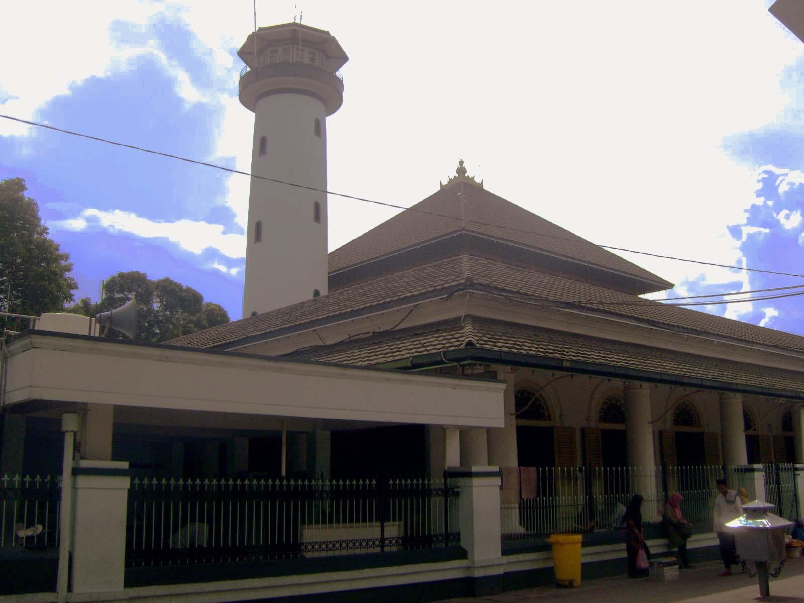 sejarah sunan ampel raden rahmat new generations rh garissinggung blogspot com