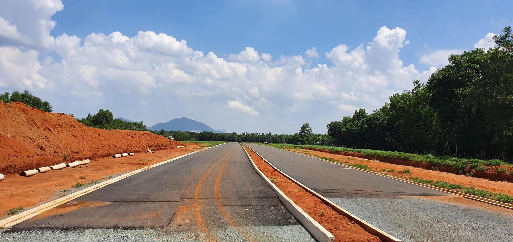 giao thông quy hoạch Cam Lâm
