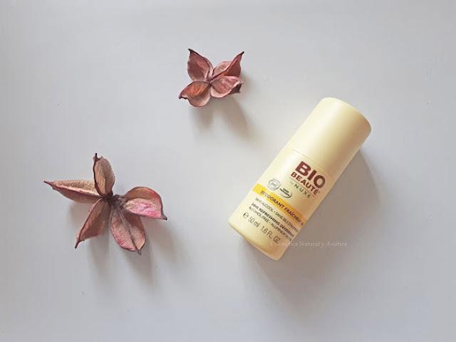 nuxe-bio-beaute-desodorante-frescor-24h