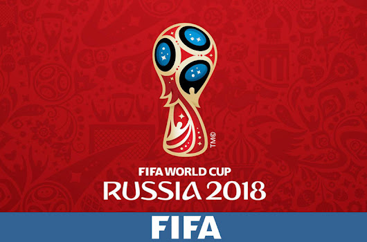 LIVE STREAMING PIALA DUNIA 2018 WORK 100%