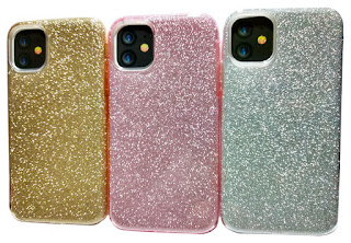 Protector Gel Brillo Iphone 11