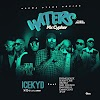 [MUSIC]ICEKYD-HATERS CYPHER