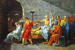 aristotale_plato_death_of_socrates