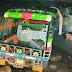 Breaking : भीम बांध से लौट रहे ऑटो पलटी, रतनपुर के एक युवक की मौत, दर्जनों घायल