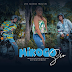 AUDIO | Jay Melody Ft Dogo Janja - MIKOGO SIO | Download Mp3