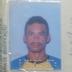 Homem é morto a tiros na Serra do Mel