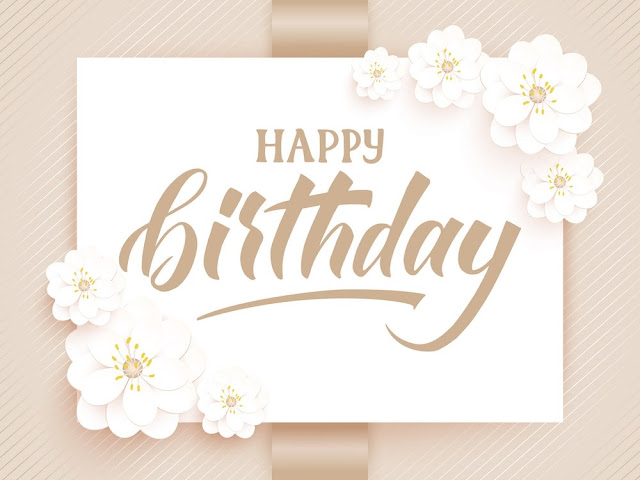 Happy Birthday Free Images Download