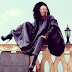 My wedding plans was no publicity stunt - Denrele Edun