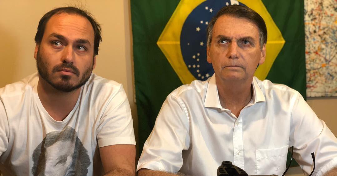 carlos-jair-bolsonaro