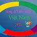 Vòng đời của tên miền Việt Nam