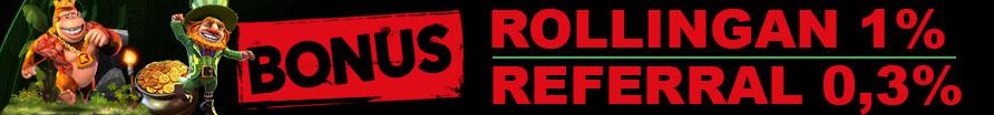 ROLLINGAN DAN REFERRAL-1