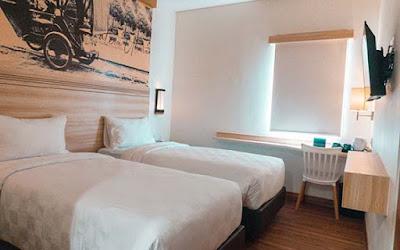 bersiap-masuki-era-new-normal-konsep-smart-hotel-diyakini-mampu-berikan-kontribusi-positif-bagi-industri-pariwisata