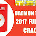 Download DAEMON Tools Pro 2019 Full (Crack) | Open Your ISOs | 100% GUARANTEED