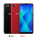New Launch By Oppo: Oppo A1K (Budget Phone)
