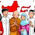 Fanatisme Tidak Dibenarkan Dalam Islam Karena Jadi Penyebab Konflik SARA