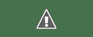 How to Reset Epson L110, L111, L210, L211, L300, L301, L350, L351, L355, L358