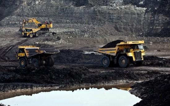 6 Perusahaan Batu Bara Terbesar Di Indonesia Yang Telah Memenuhi Kewajiban Memasok
