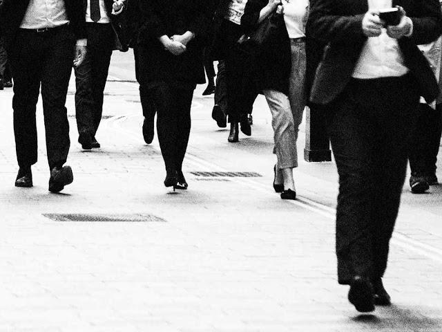 Оспаривание собрания акционеров по стоимости акций