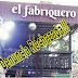 Fernando de la Mora: denuncia por ruido molesto quedo en el oparei.