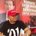 Dinilai Kehilangan Ide, Menteri KKP Diminta Mundur