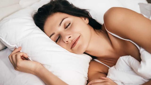 Trucos para dormir, Por qué me cuesta dormir, No consigo dormir bien, Me despierto durante la noche, Me cuesta dormir