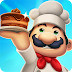 Idle Cooking Tycoon - Tap Chef v1.23 Hileli APK