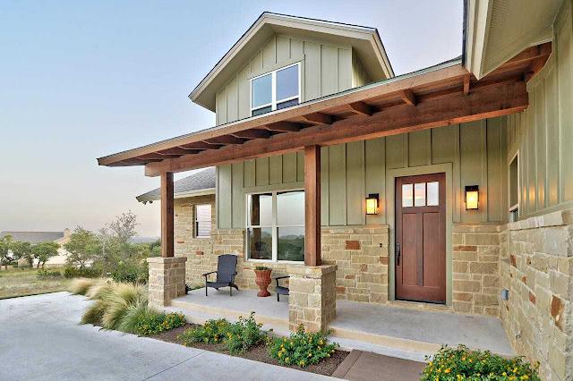home siding ideas designs