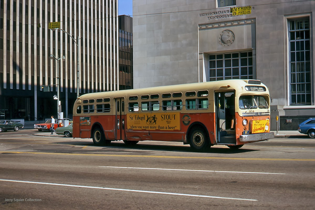 405 best OLD BUSES images on Pinterest | Buses, Autos and ... |Photos Old City Buses 1950