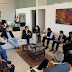 Índia vai investir R$ 1 bilhão em produção no Polo Industrial de Camaçari