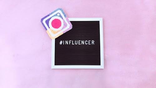 Como selecionar Hashtags para seus posts no Instagram
