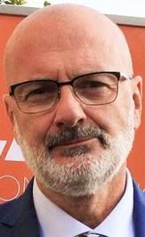Guglielmo Marchetti, presidente e amministratore delegato di Notorious Pictures