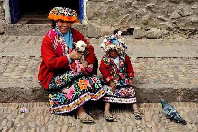7 Things to do in Peru, Peru, peru brazil, peru machu picchu, peru capital, peru time, peru in which country, machu picchu, machu picchu peru,machu picchu of peru, machu picchu 7 wonders of the world, machu picchu is located, machu picchu which country, machu picchu is in which country, machu picchu located in which country