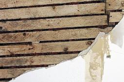 Lath og vegger: grunnleggende, bygg og reparasjoner