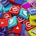 Redes sociales: un dilema ético