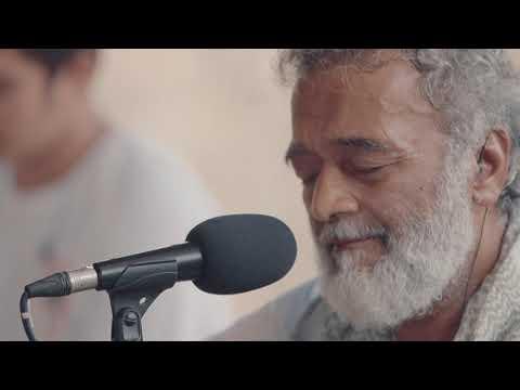 रेहना सके Rehna sake lyrics in Hindi Lucky Ali Hindi Song