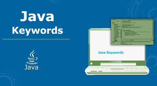 Java_Keywords
