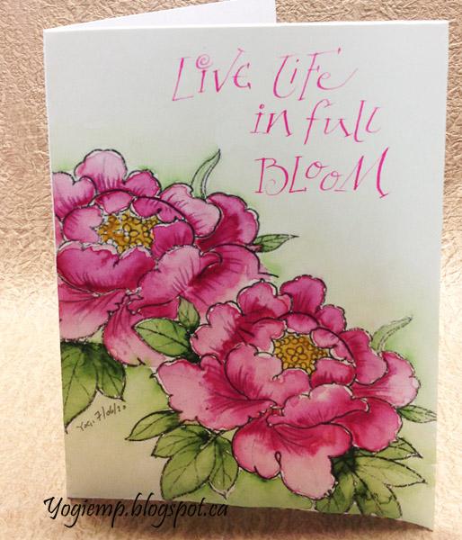 http://www.yogiemp.com/HP_cards/MiscChallenges/MiscChallenges2020/June20_Peonies_LiveLifeInFullBloom.html