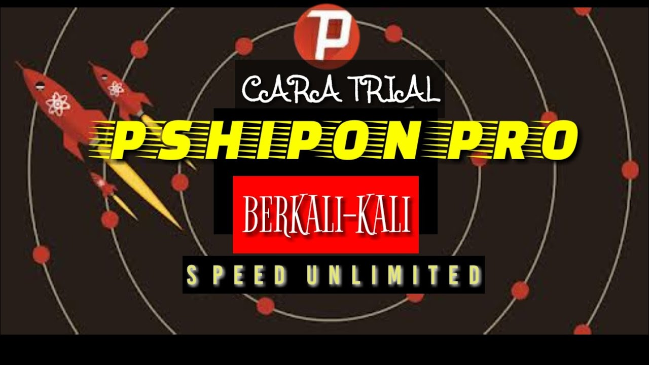 psiphone trial