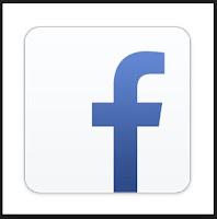 Facebook Lite Versi Lama