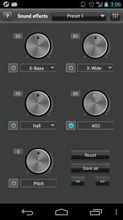 jetaudio plus free download