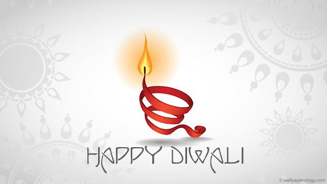 Happy Diwali wallpapers hd 2016
